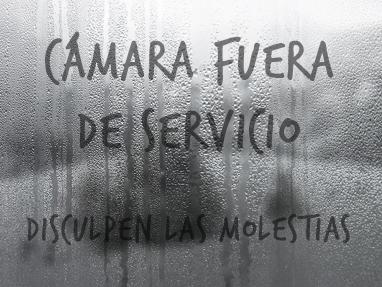 Valdesqui.es - Webcam - Bola del Mundo